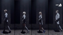 You In Me (Choreography Ver.) - KARD