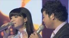 Tôi Vẫn Nhớ (Liveshow Hát Trên Quê Hương) - Quang Lê, Quỳnh Dung