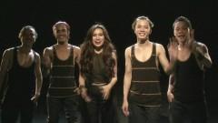 Anh Có Biết (Boy You Know) (Behind The Scenes) - Sĩ Thanh, FB Boiz