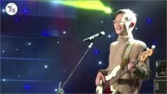 Citrus Tea (2016 Jonghyun's Starry Night Live Concert) - Broccoli, You Too?