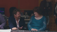 A Million Dreams (Official Video) - Susan Boyle, Michael Ball