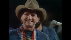 Remember Me (Live From Austin City Limits, 1976) - Willie Nelson