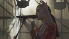 Alma (Official Video) - Javiera Mena