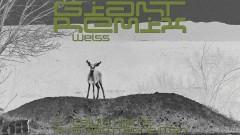 Giant (Weiss Remix) [Audio] - Calvin Harris, Rag'N'Bone Man