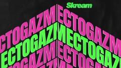 Ectogazm (Official Audio) - Skream