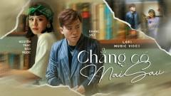 Chẳng Có Mai Sau (Lofi Version) - Khang Việt, Nguyễn Thạc Bảo Ngọc