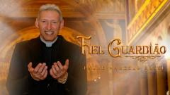 Fiel Guardĩao (Áudio Oficial) - Padre Marcelo Rossi