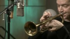 My Favorite Things (Video) - Yo-Yo Ma, Chris Botti