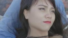 Kết Thúc - Thành DeeDee, T.L