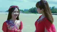 Dành Hết Cho Con (Version 2) - Bé Thoại Nghi, Diệu Hiền