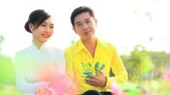 Cánh Thiệp Đầu Xuân - Hoàng Ngọc Sang