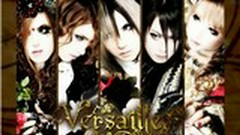 The Revenant Choir - Versailles