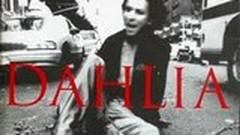 Dahlia - X JAPAN