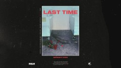 Last Time (Audio) - Midnight Kids