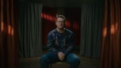 Ready (Official Video) - Sam Fischer
