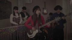 Monologue - Eunoo