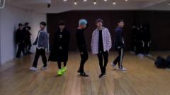 Only U (Dance Practice) - IMFACT