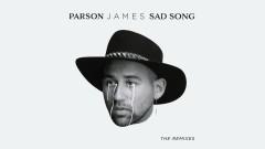 Sad Song (Chris Mears Remix (Audio))