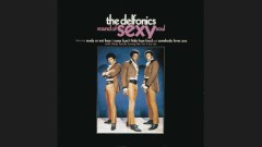 Ready or Not Here I Come (Can't Hide from Love) (Audio) - The Delfonics