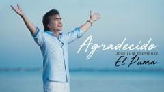 La Flor de la Canela (Audio) - José Luis Rodriguez