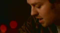 I Miss You - Darren Hayes