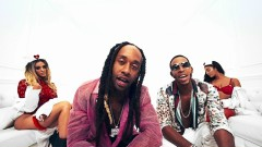 Vitamin D - Ludacris, Ty Dolla $ign