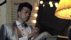 Một Mùa Đông Nữa Vắng Em - MC Hồng Tân