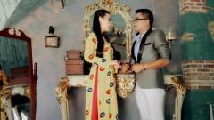 Nếu Chúng Mình Cách Trở - Huỳnh Nguyễn Công Bằng, Lưu Ánh Loan