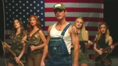 Merica - Granger Smith, Earl Dibbles Jr.