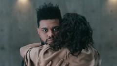 Secrets - The Weeknd