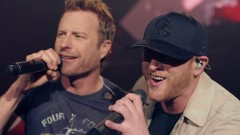 Flatliner - Cole Swindell, Dierks Bentley