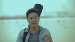 LK Ai Cho Tôi Tình Yêu