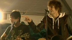 Tonight Will Change Our Lives (from Read Between The Lines) - Boys Like Girls