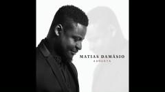 Meu Vício (Audio) - Matias Damásio