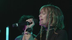 Waste My Time (Live Performance) - Grace VanderWaal