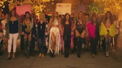 Power (Official Video) - Little Mix, Stormzy