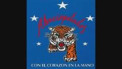 El Pez (Audio) - Aterciopelados