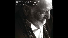 Have You Ever Seen the Rain (Audio) - Willie Nelson, Paula Nelson