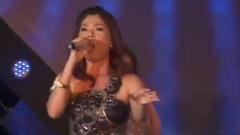 Liên Khúc Bạc Trắng Tình Đời (Liveshow Ngày Và Đêm) - Thanh Thảo