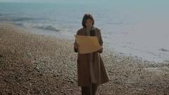 Saudade - Lim Hyun Jung