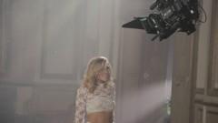 Stand By You (Behind The Scenes) - Rachel Platten