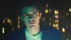 You Are The Night (Official Video) - Marc Scibilia