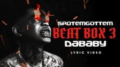 Beat Box 3