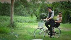 Cây Đàn Bỏ Quên - Hồ Quang Lộc