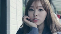Uncomfortable (Normal Ver) - REX.D, Kang Min Hee