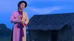 Nữa Đêm Thương Nhớ - Mã Tuyết Nga