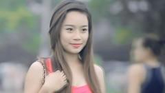 Love Baby - Châu Việt Cường