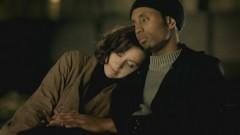 Je te retrouve un peu (Official Music Video) - Tina Arena