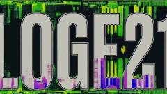 Detroit - Loge21