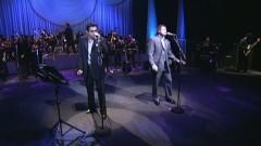 Então Pode Ir (Ao Vivo) - Bruno & Marrone
